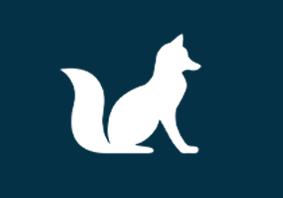 Fuchs Teufel Bild